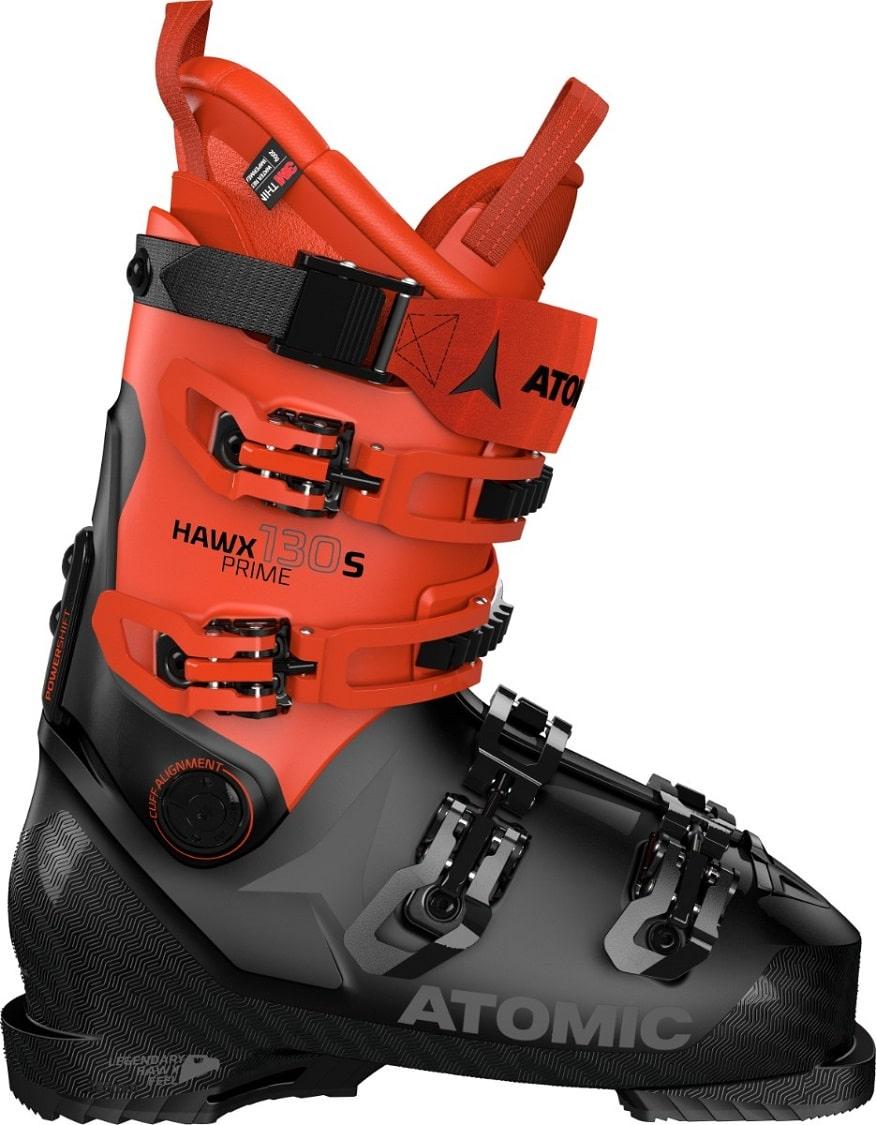 chaussure de ski Atomic HAWX Prime 130 S