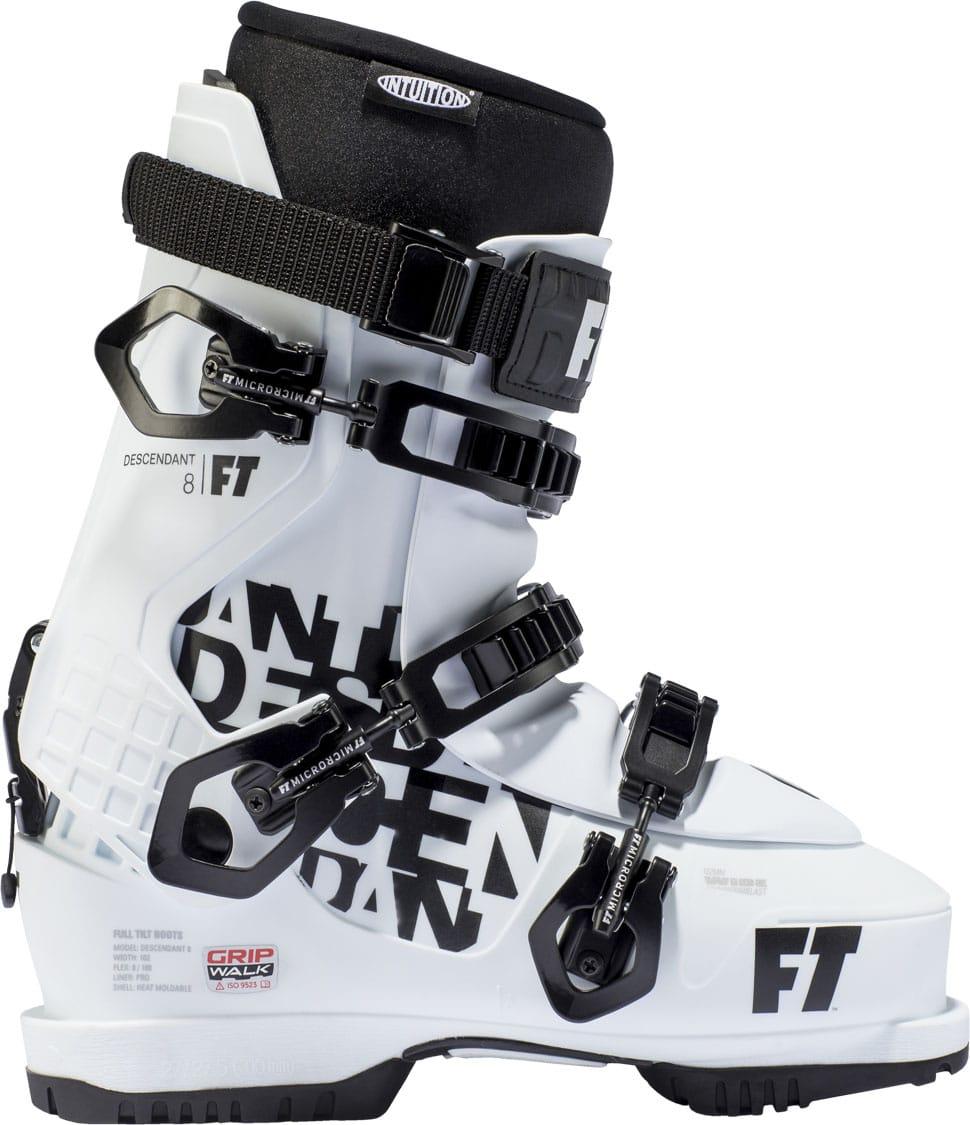 chaussure de ski homme Full Tilt Descendant 8 19-20