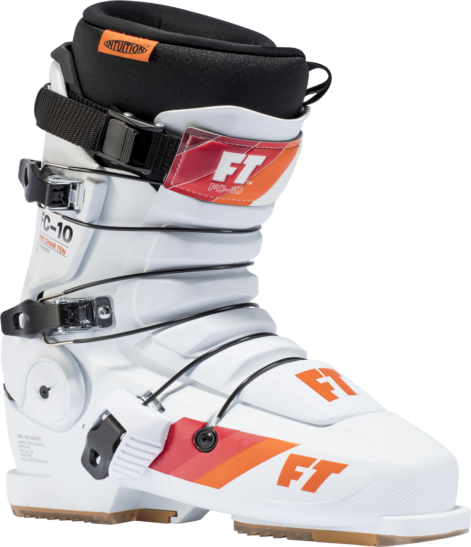 chaussure de ski Full Tilt First Chair 10 19-20