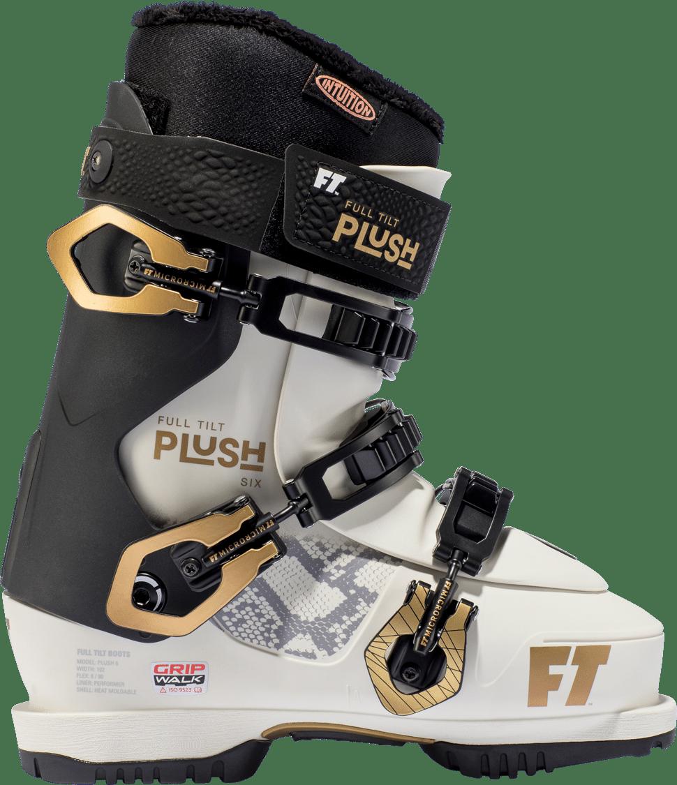 chaussure de ski dame Full Tilt Plush6 GW 19-20