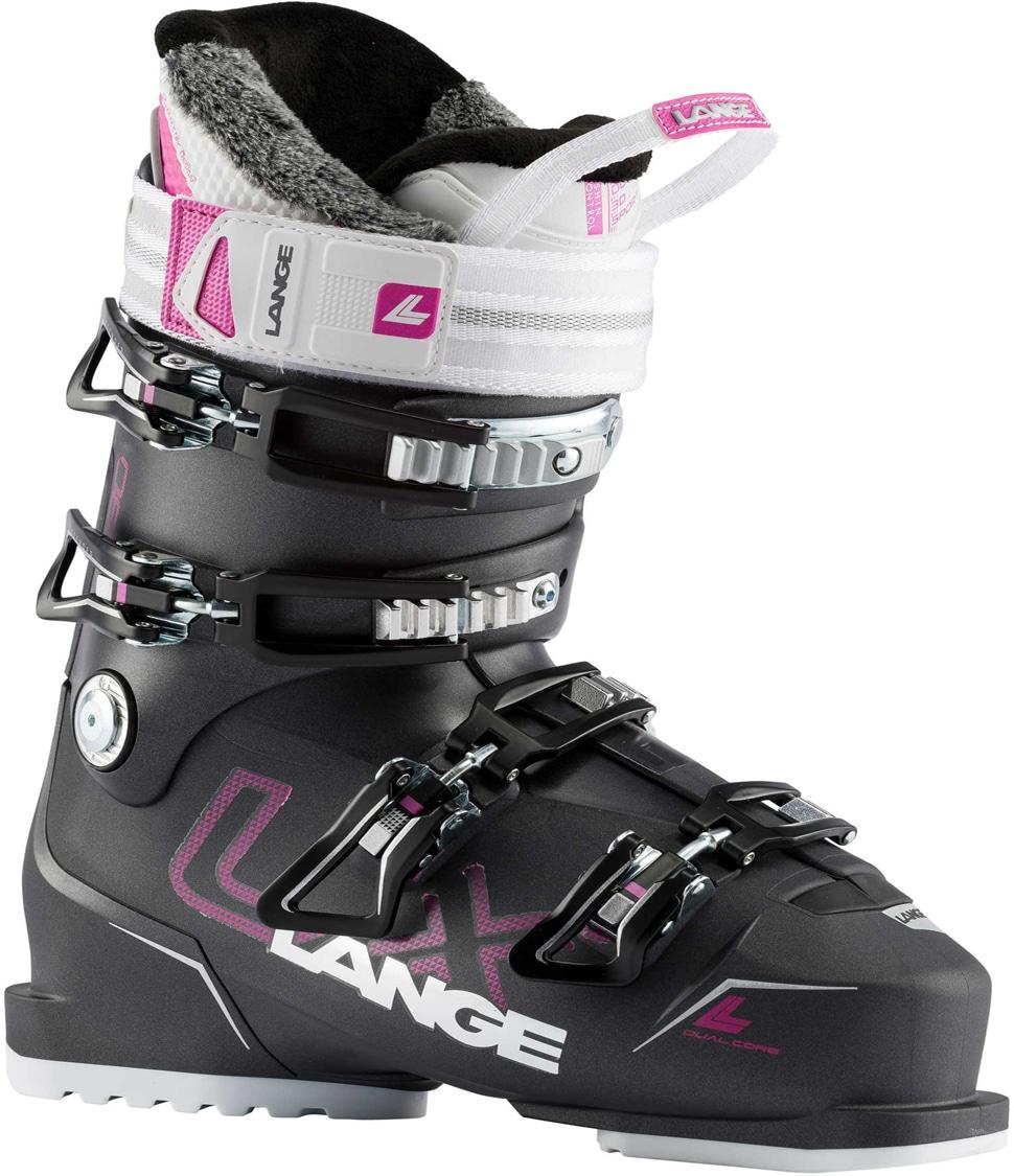 chaussure de ski LANGE LX 80 Wn's_19-20
