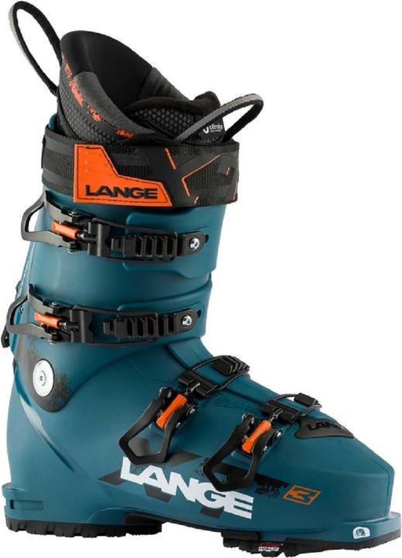 chaussure freeride Lange XT3 130