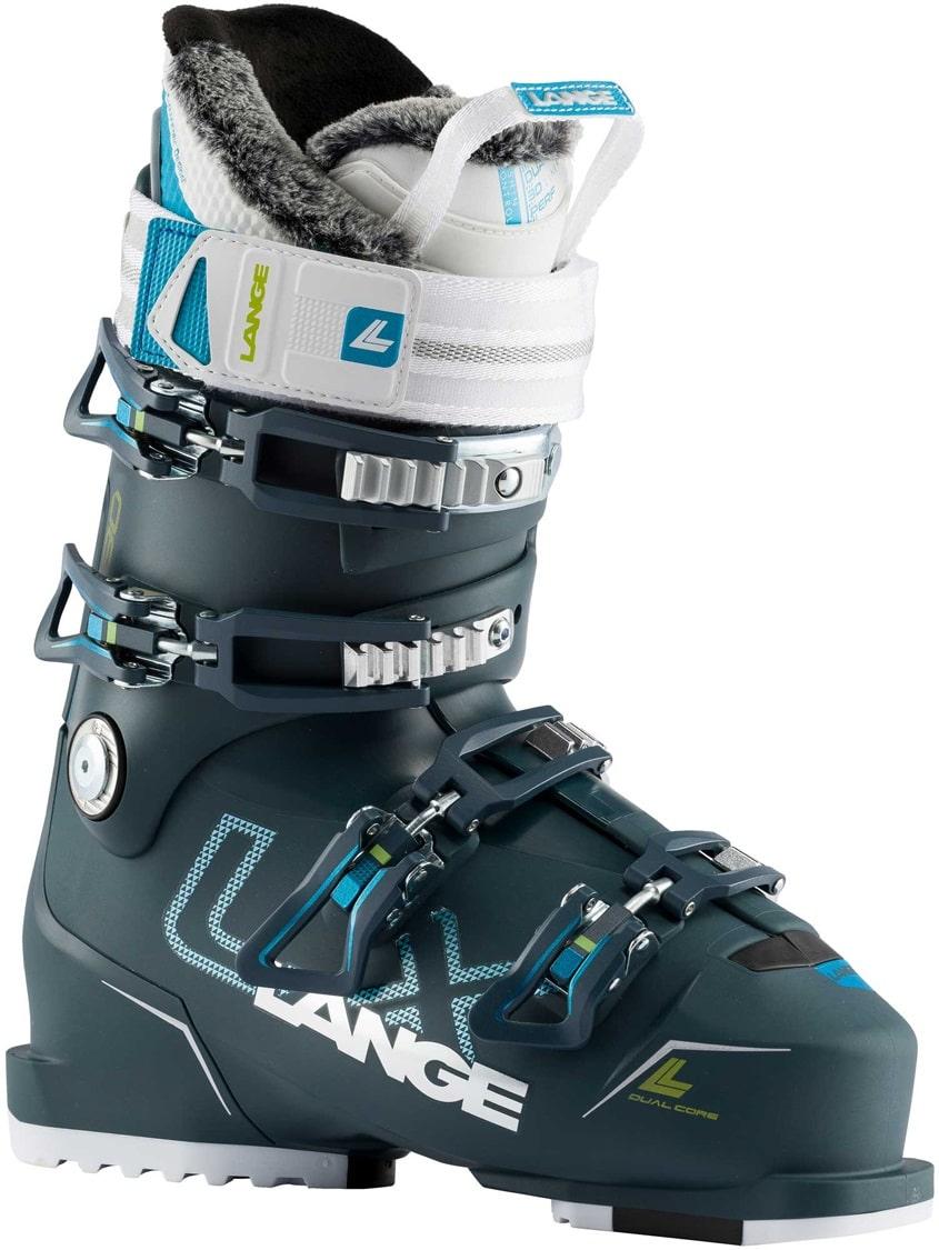 chaussure de ski Confort LANGE LX90 Wn's LKANGE LX90 Wn's