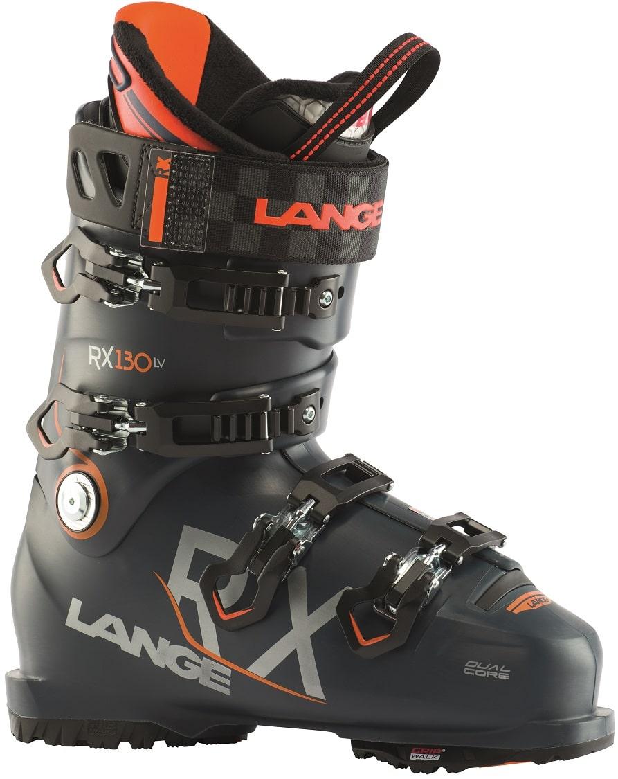 chaussure de ski LANGE RX 130