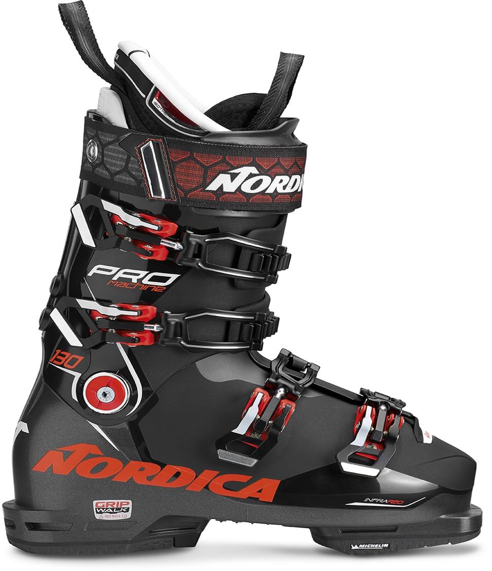 Chaussure de ski homme NORDICA Promachine 130 GW
