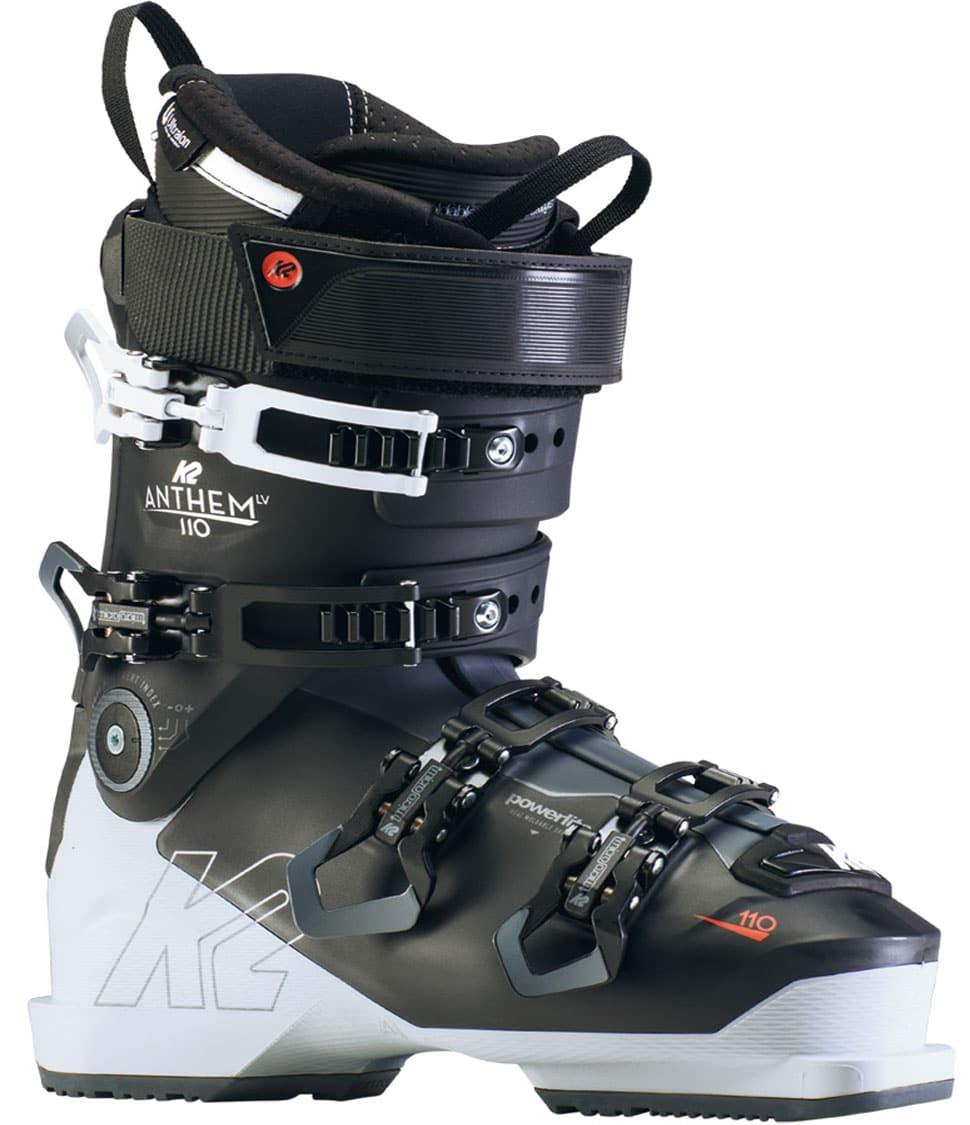 chaussure de ski dame K2 anthem 110LV 19-20