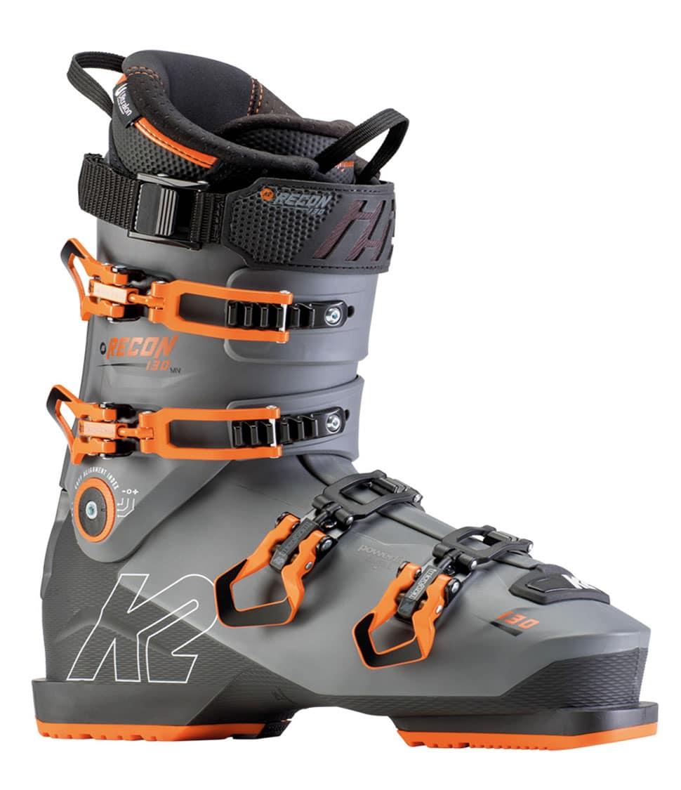chaussure de ski Homme K2 Recon 130