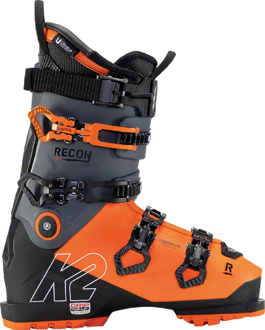 chaussure de ski K2 Recon 130