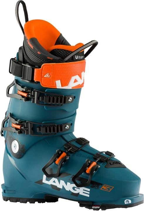 chaussure de ski Lange XT3 140 Pro model