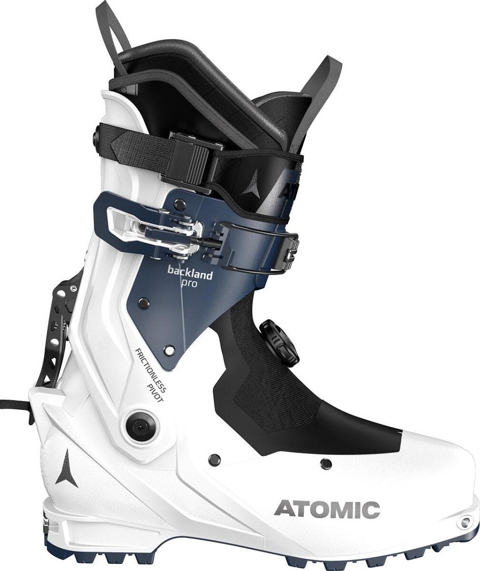 Chaussure de ski de randonnée Atomic Backland Pro Wn's