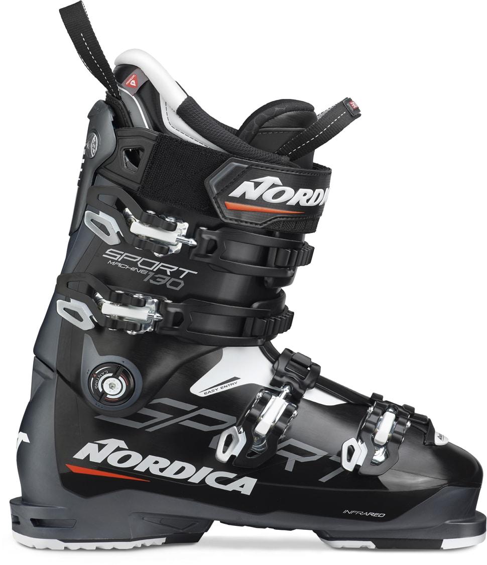Chaussure de ski Nordica Sportmachine 130