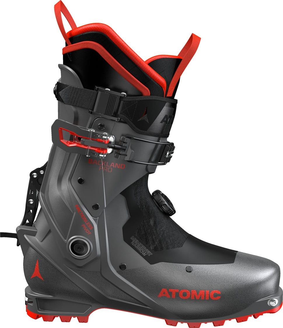 Chaussure de randonnée Atomic Backland Pro