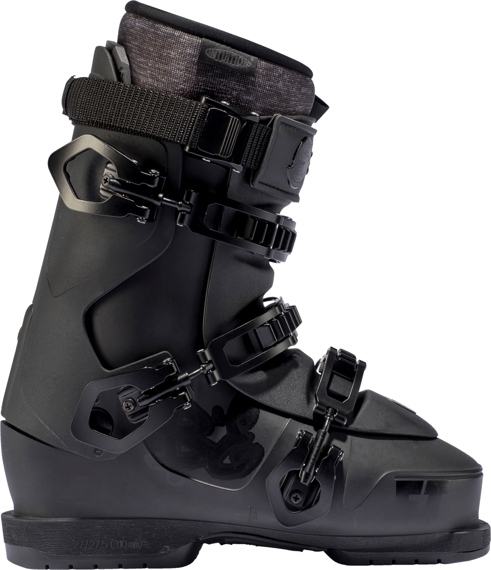 chaussure de ski Full Tilt B&E Pro ltd 19-20