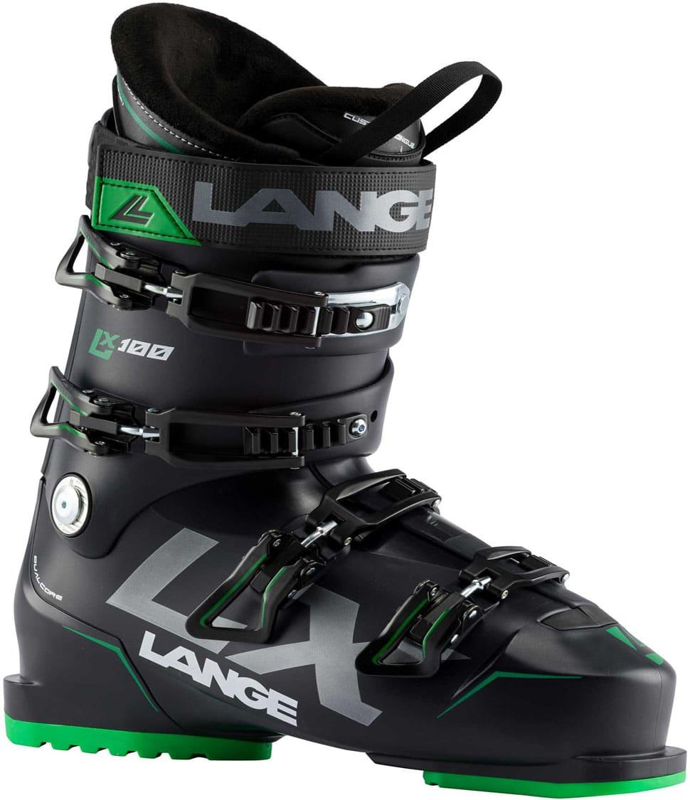 chaussure de ski LANGE LX100 Men's_19-20