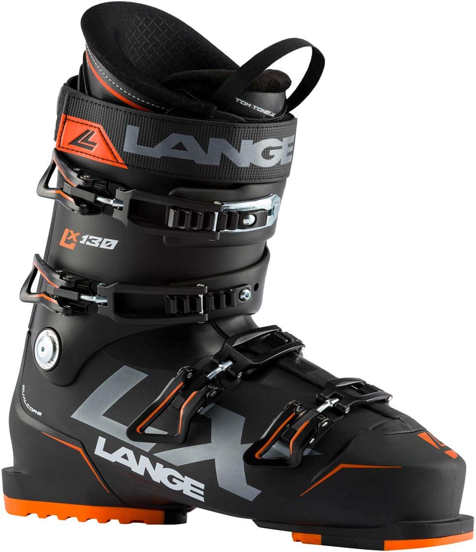 chaussure de ski homme Lange LX 130_19-20