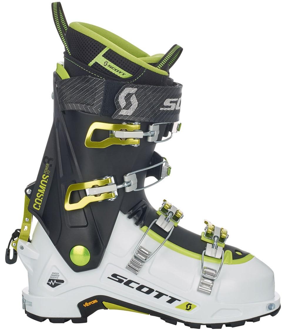 chaussure de ski de randonnée SCOTT CosmosIII_19-20