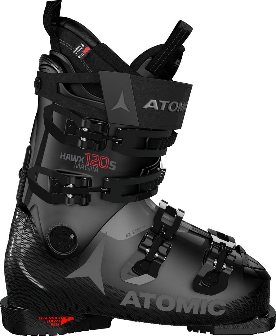 Chaussure de ski Atomic Hawx Magna 120 S