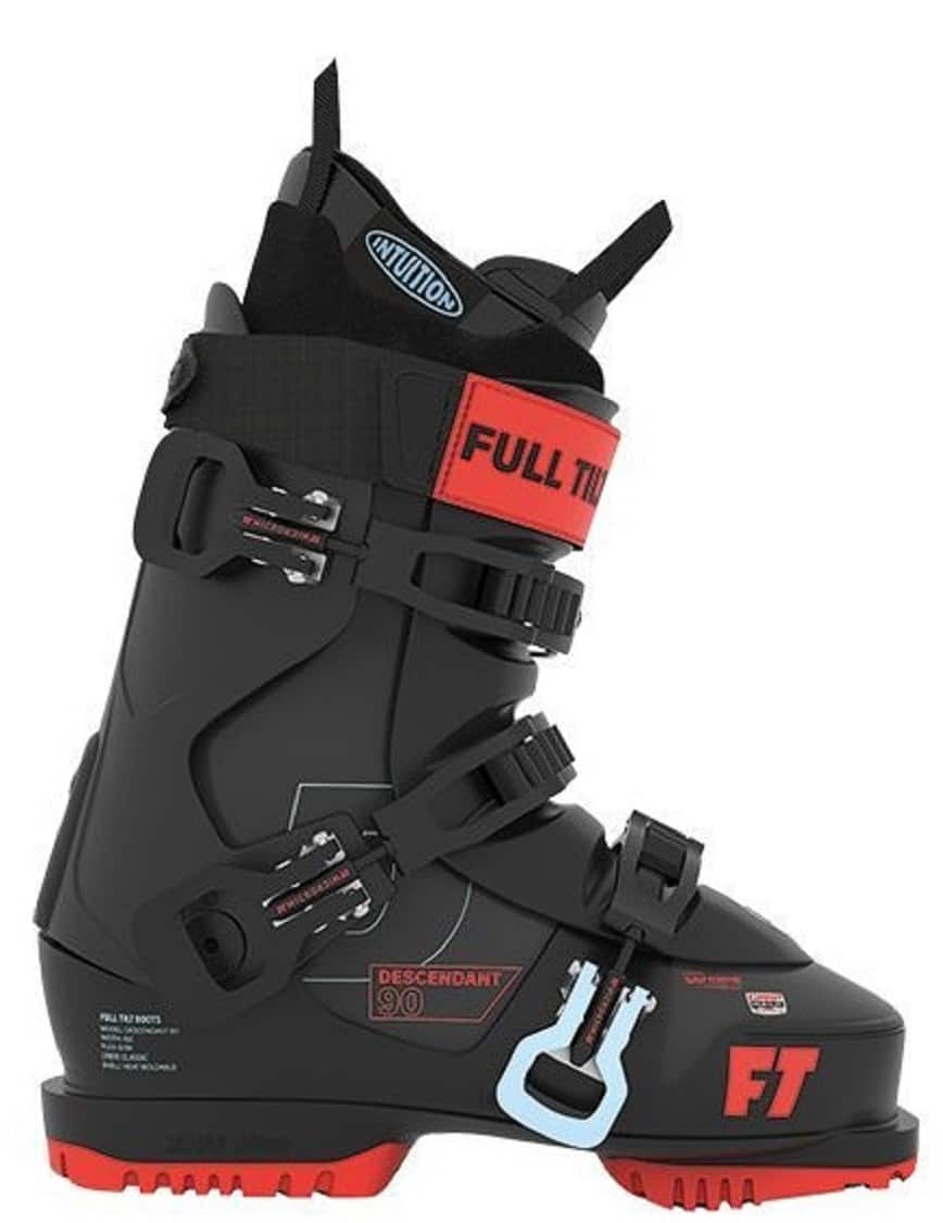 Chaussure de ski Homme Full Tilt descendant 90 GW