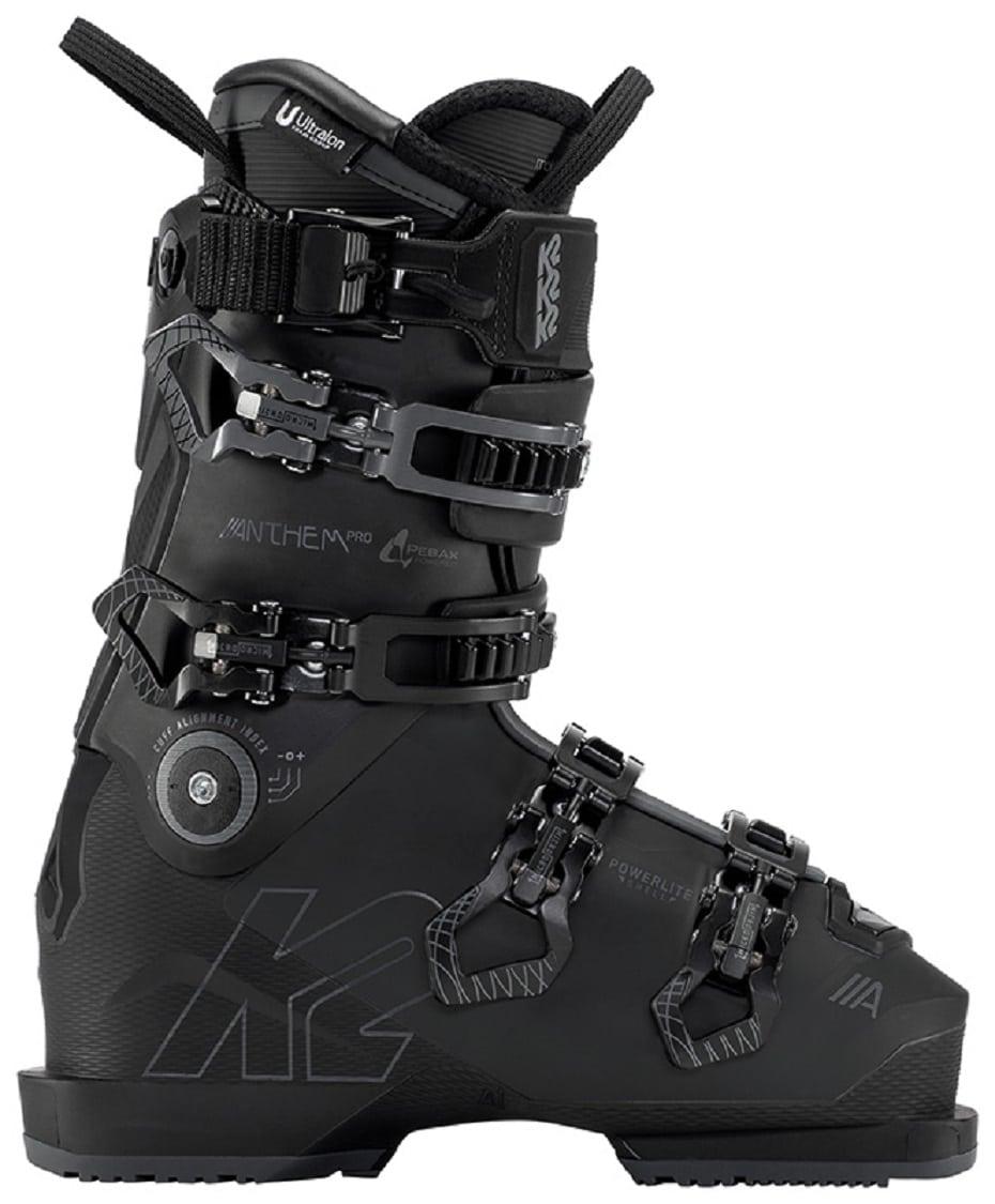 chaussure de ski dame K2 Anthem Pro