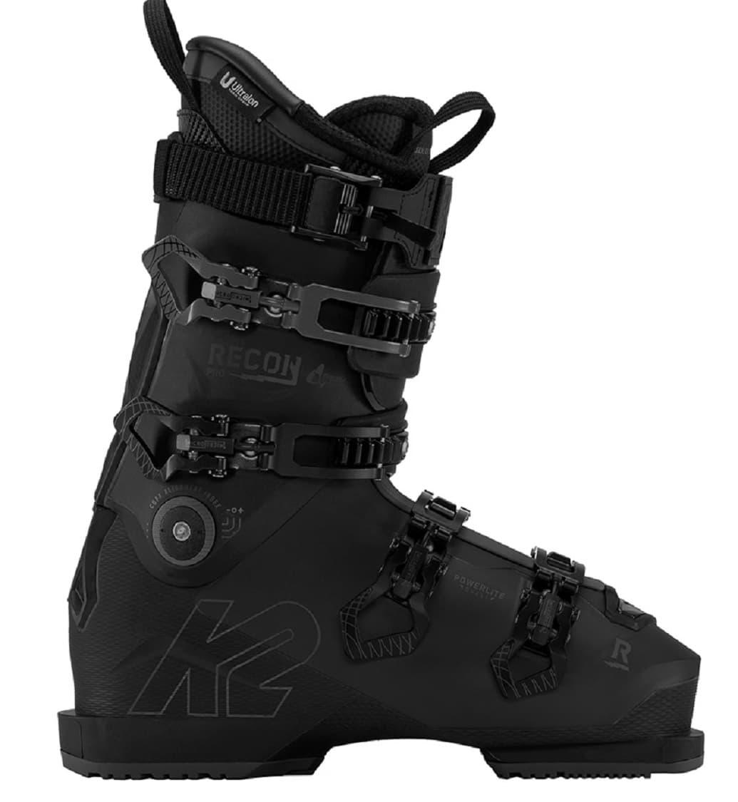 chaussure de ski K2 Recon 140 LV