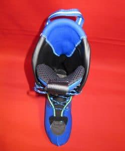 Zipfit Racing liner by Total Feet