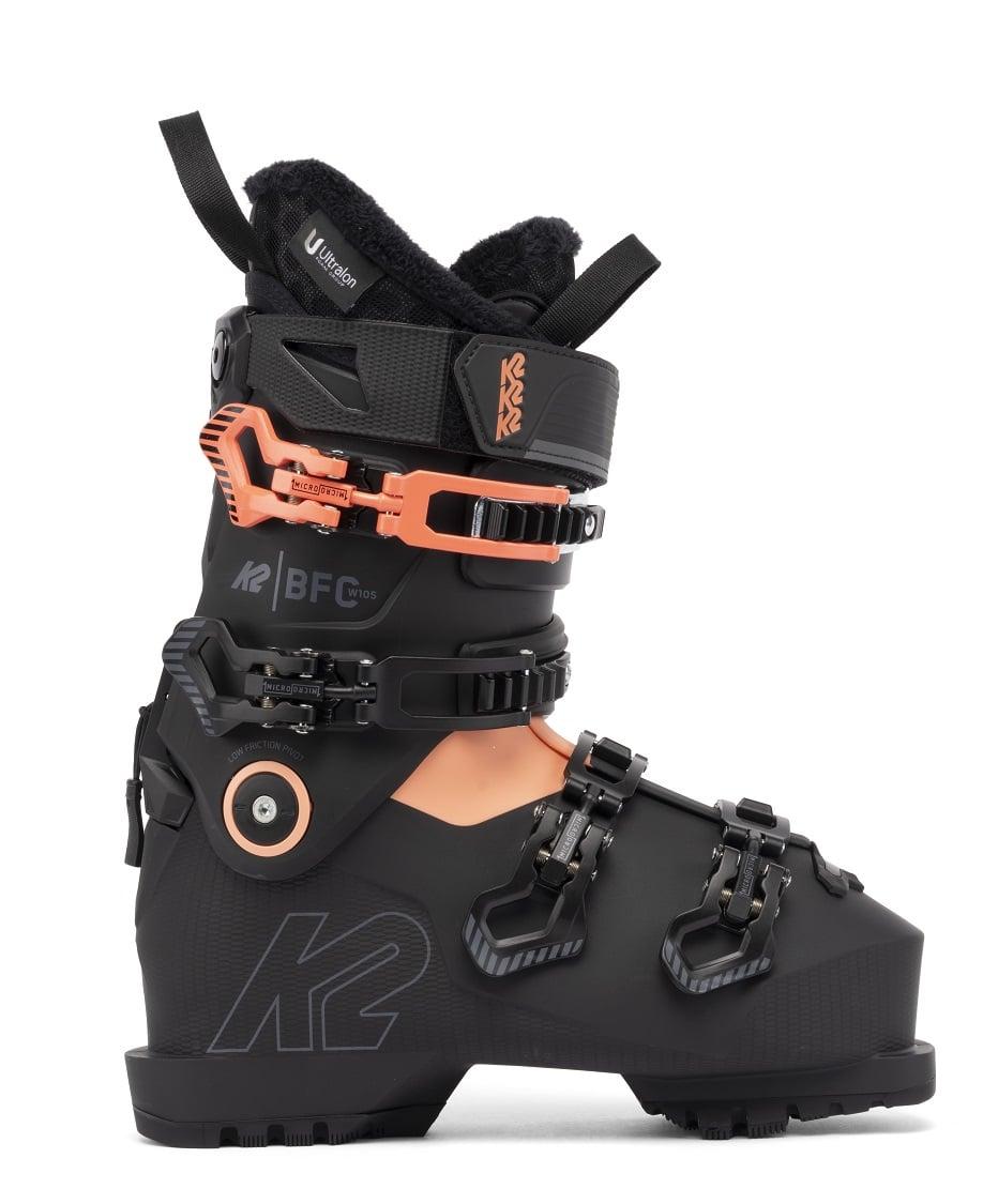 Chaussure de ski dame K2 BFC 105 GW