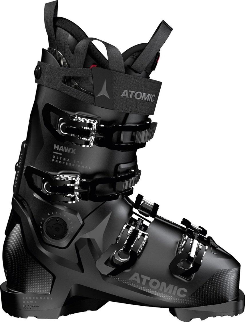 Chaussure de ski dame ATOMIC Ultra Professional 115